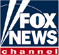 Fox News - Footprints Floors