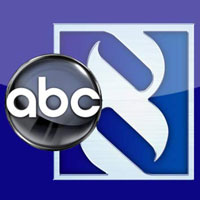 ABC News - Footprints Floors