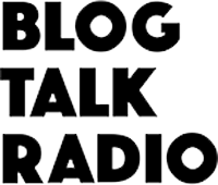 Blog Talk Radio - Footprints Floors
