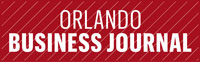 Orlando Business Journal - Footprints Floors