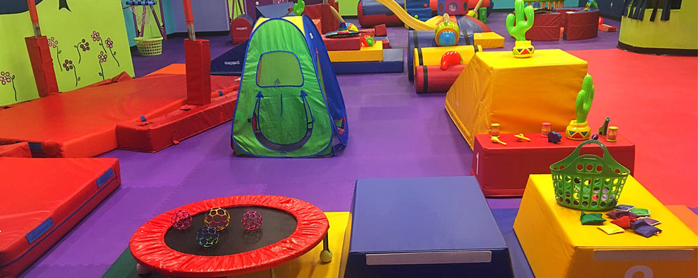 How to Make the Most of Children's Fitness Franchise Industry
