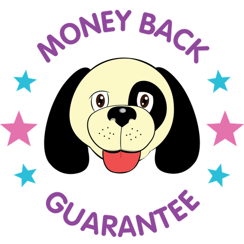 Omaha Kids Fitness Gym money back guarantee